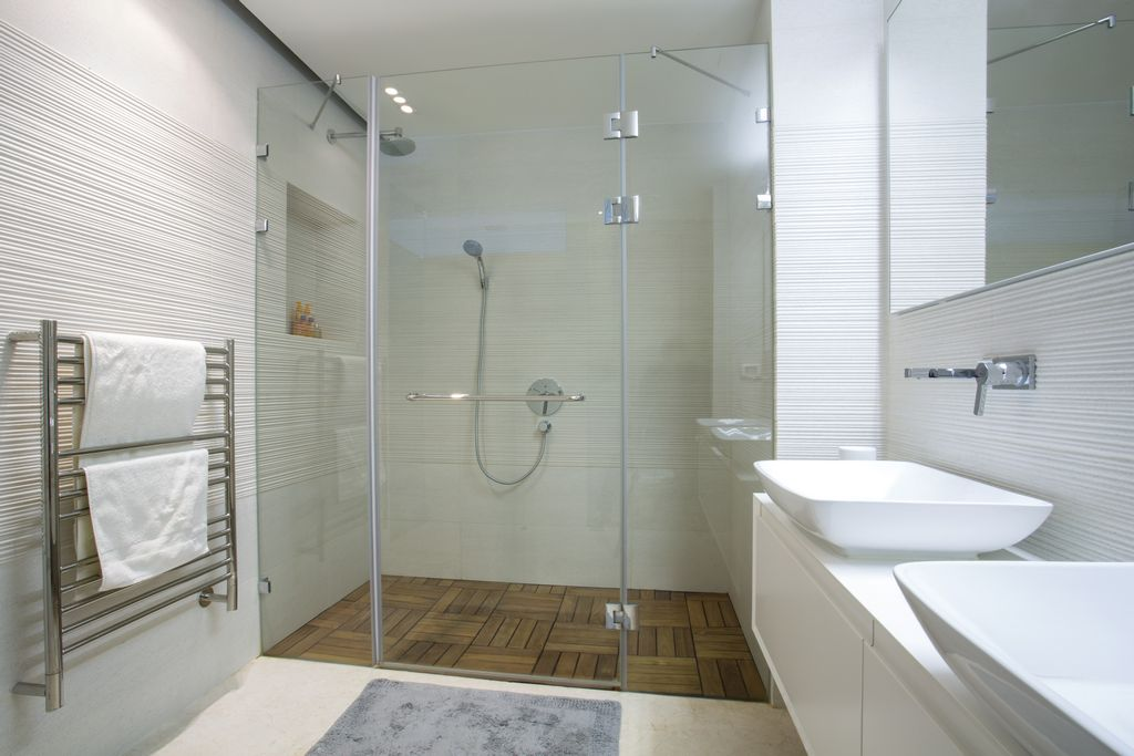 נפלאות המדריך המלא לרכישת מקלחון ואביזרים לחדר הרחצה - קבוצת שטרן QY-67