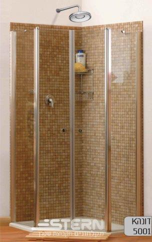 מקלחון דונה K 5001