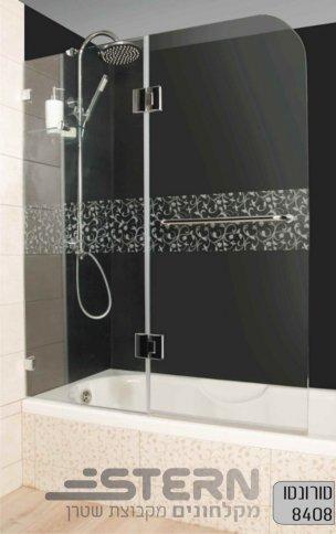 מקלחון טורונטו 8408