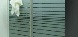 מקלחון ליברה 2 4004
