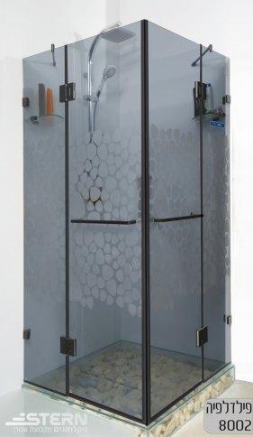 מקלחון פילדלפיה 8002